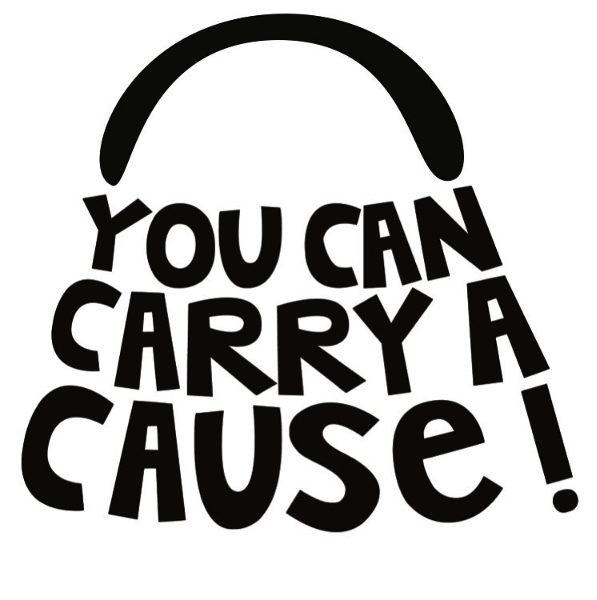 carry-cause