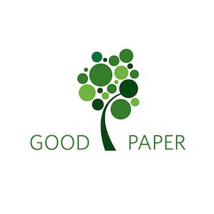 good paper