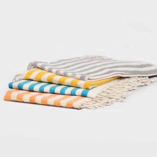 omo-cotton-hand-towels