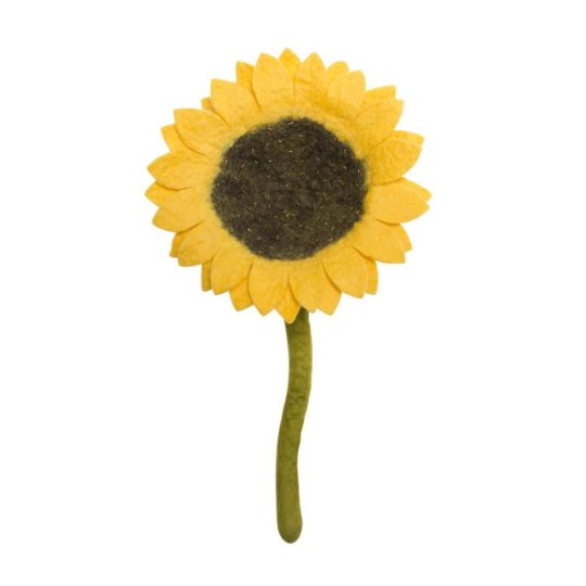 Fair_Trade_Felt_Sunflower_Front