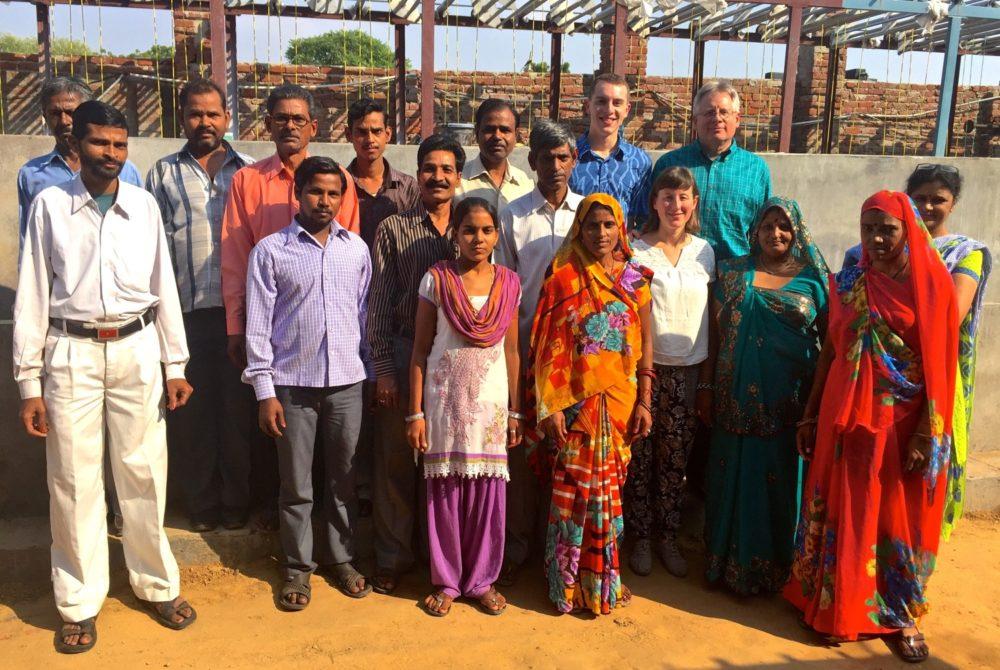 jubilee traders artisans