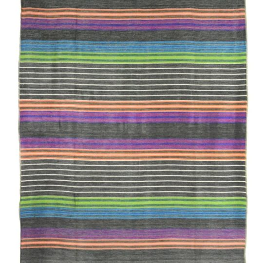 shupaca-alpaca-throw-fireworks-flat