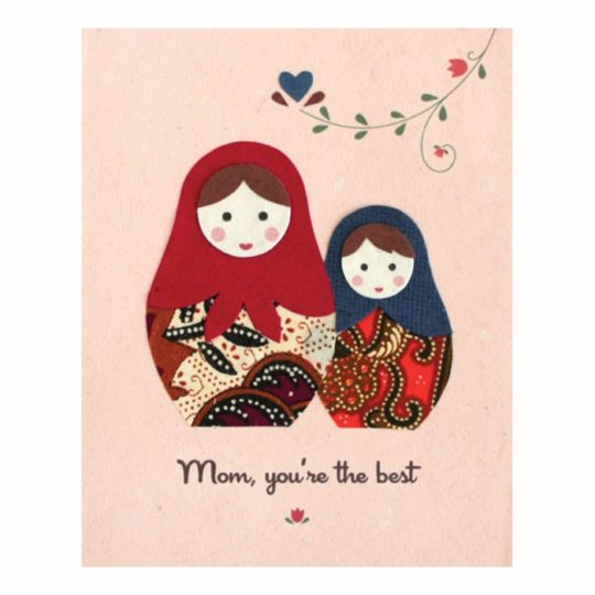 batik-nesting-dolls-mothers-day-card