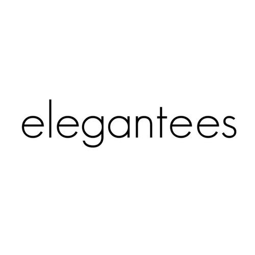 elegantees logo