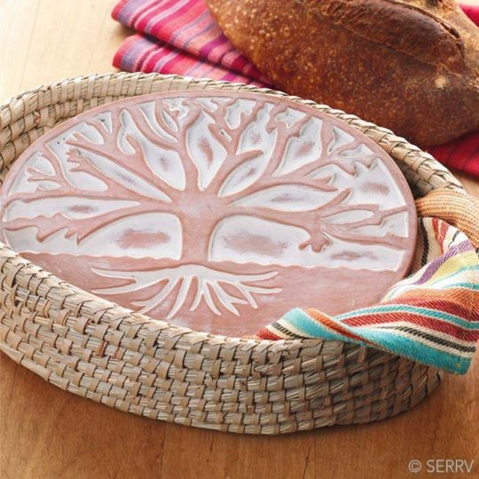 bread-warmer-basket-tree