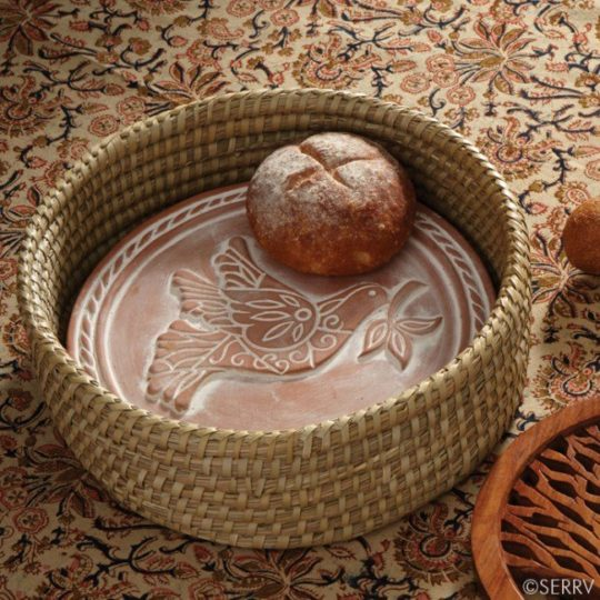 peace-dove-bread-warmer-basket