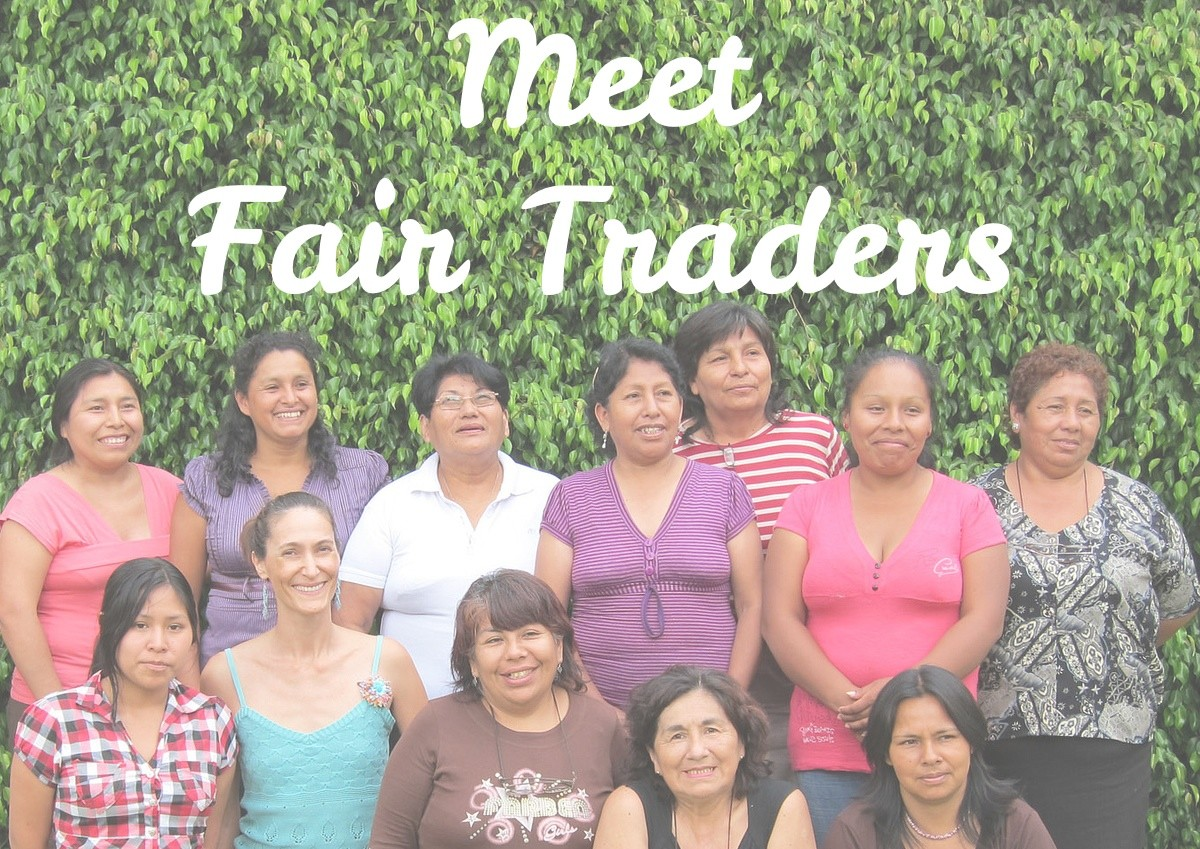 meet fair traders 1
