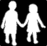 protect-children