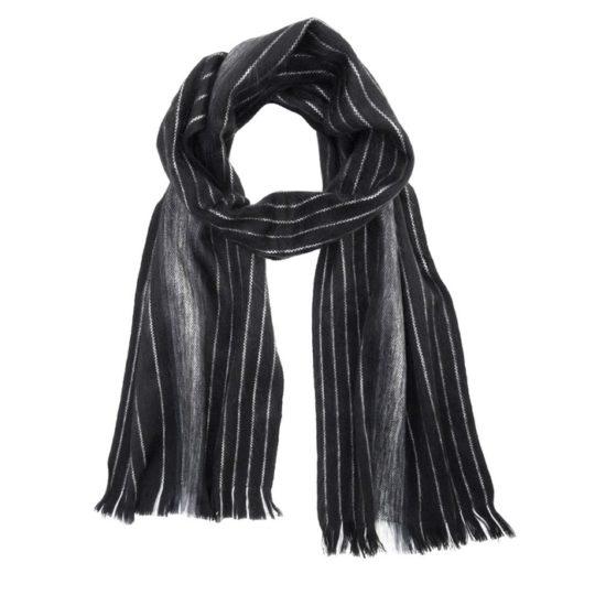 alpaca-scarf-black-pearl