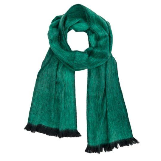 alpaca-scarf-emerald