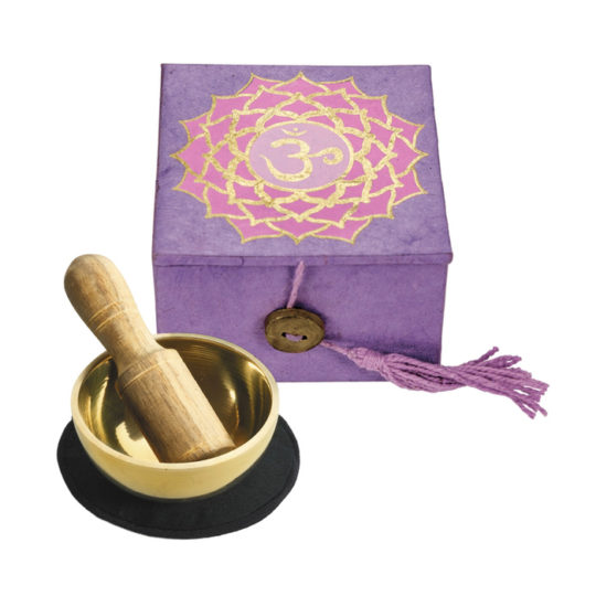 crown-chakra-mini-bowl