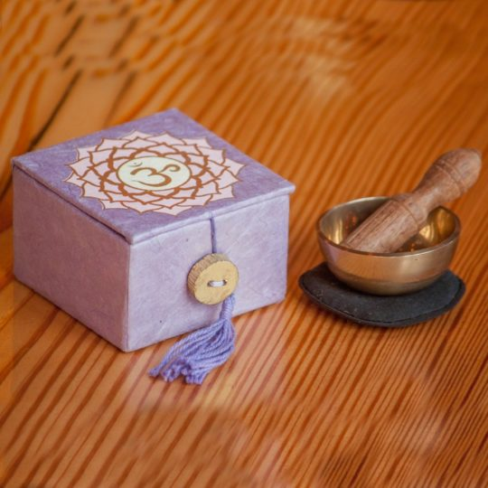 mini-med-bowl-crown-chakra