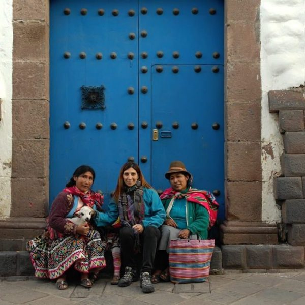 shupaca-artisans