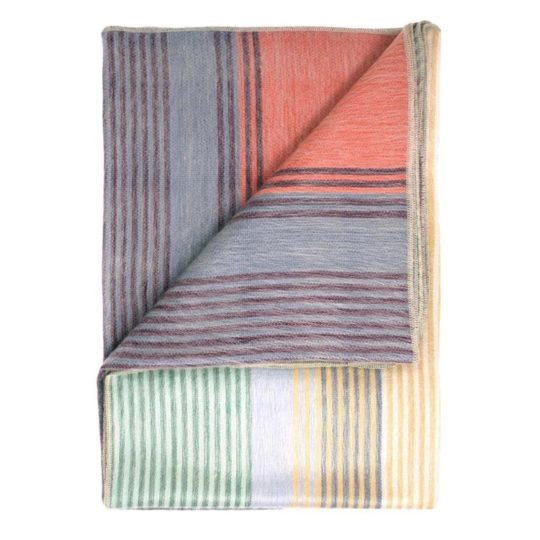 Alpaca-Throw-Spectrum
