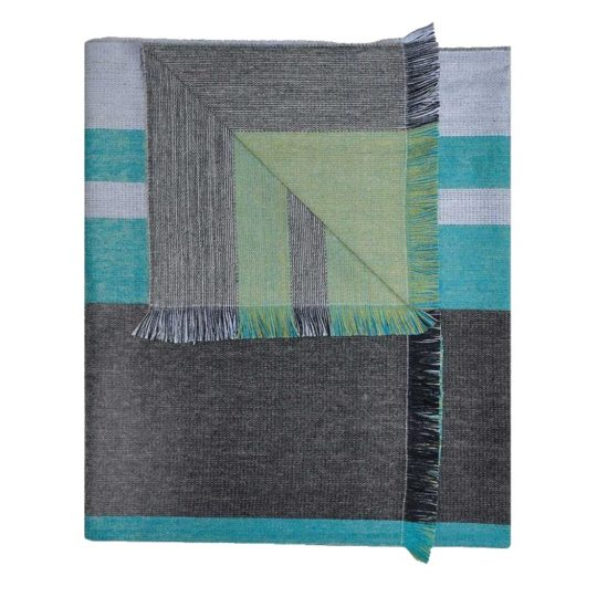 Alpaca-reversible-Throw-Weeping-Willow