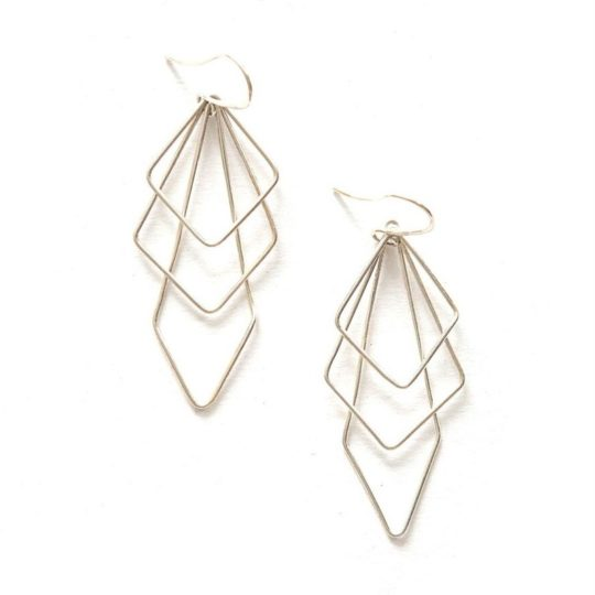 Prominent_Paragon_Earrings_silver
