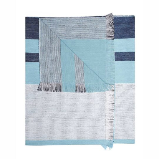 Reversible-Alpaca-Throw-Cool-Agave