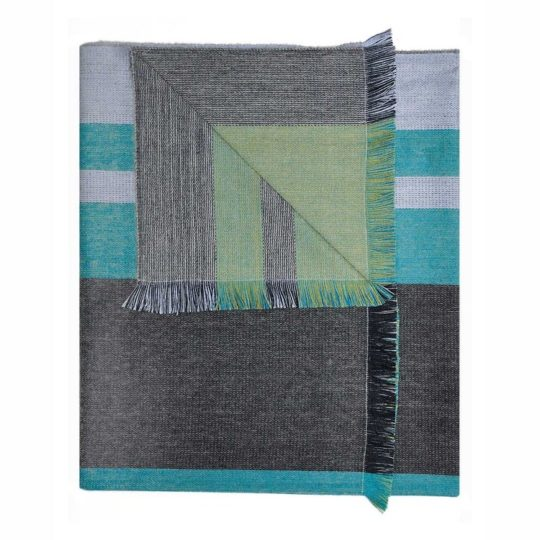 Reversible-Alpaca-Throw-Weeping-Willow