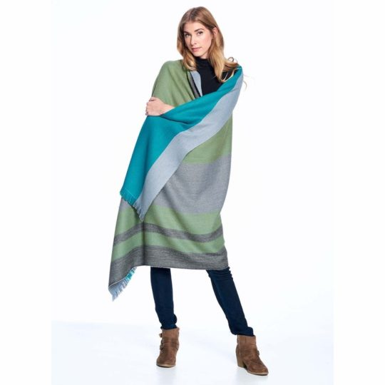 Reversible-Alpaca-Throw-Weeping-Willow1