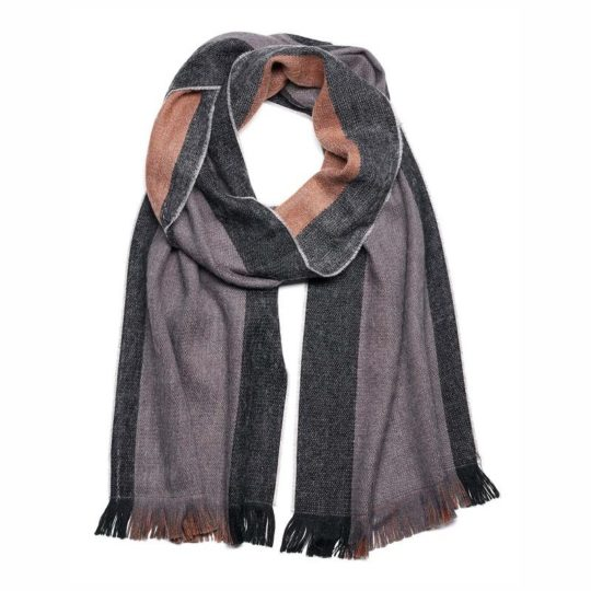 Shupaca-Alpaca-Scarf-Old-Leather