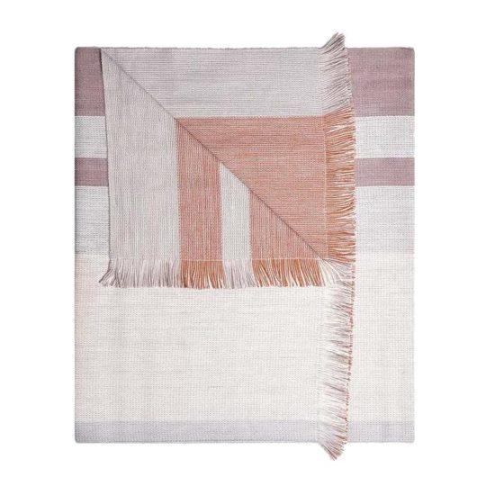 Shupaca-Alpaca-Throw-Faded-Rust
