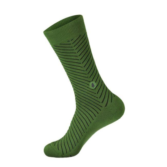 Socks that Plant Trees VII