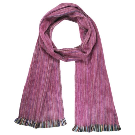 alpaca-scarf-cabaret