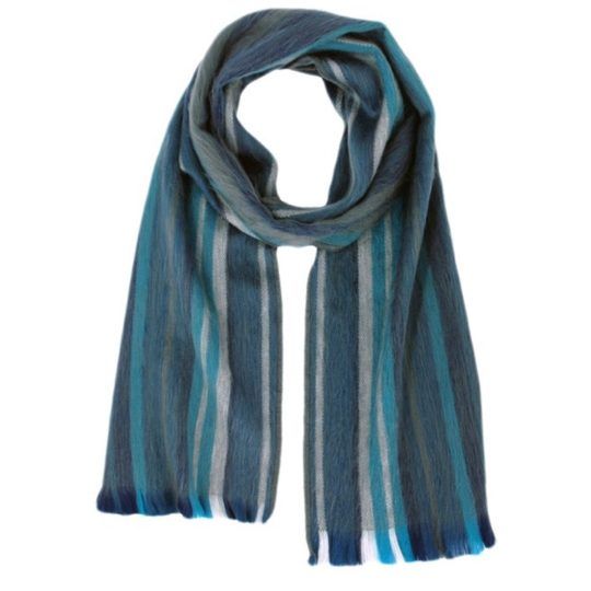 alpaca-scarf-calypso