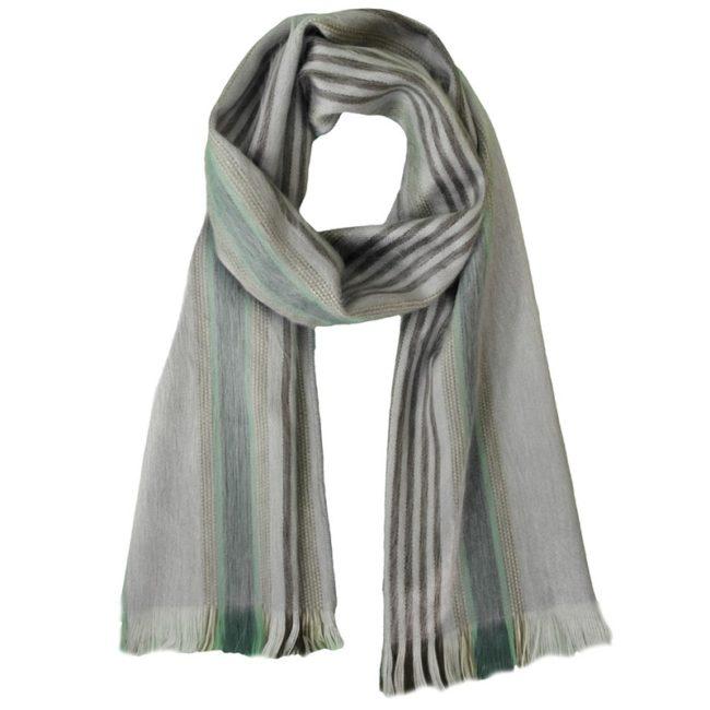 alpaca-scarf-denali