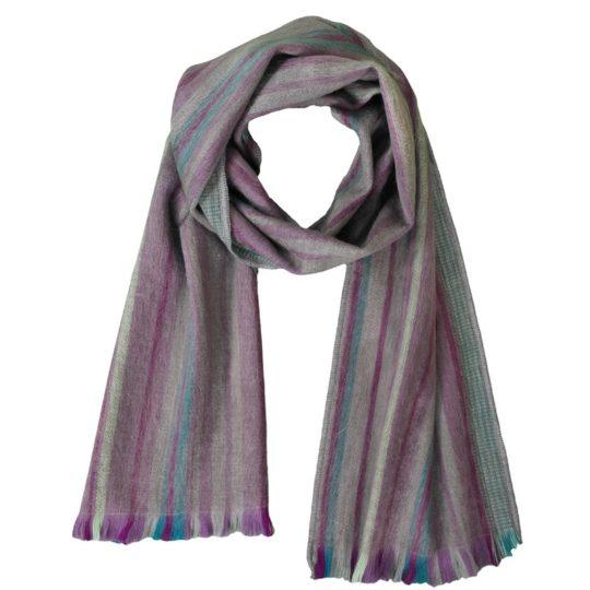 alpaca-scarf-juniper-berry