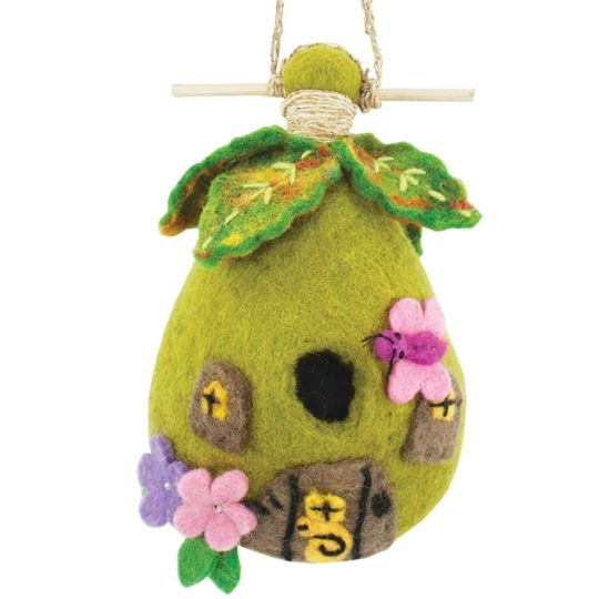 birdhouse-fairy-house