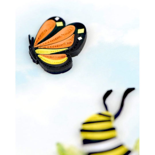 caterpillar-quilling-card-2