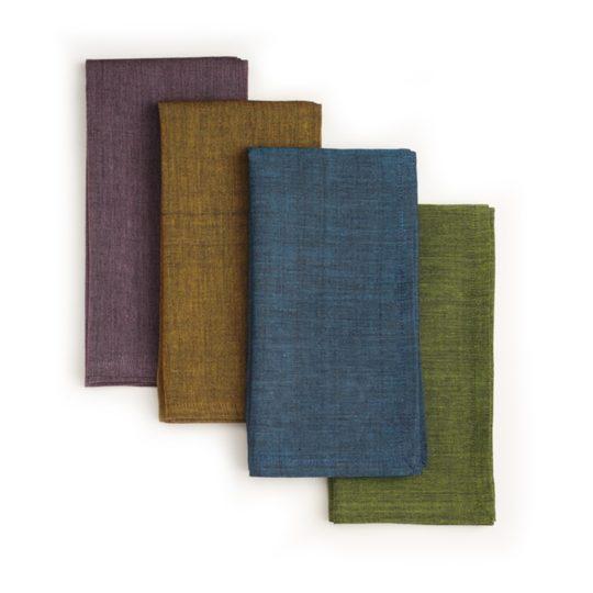 charm-woven-cotton-napkins