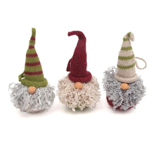 knit-gnome-ornament