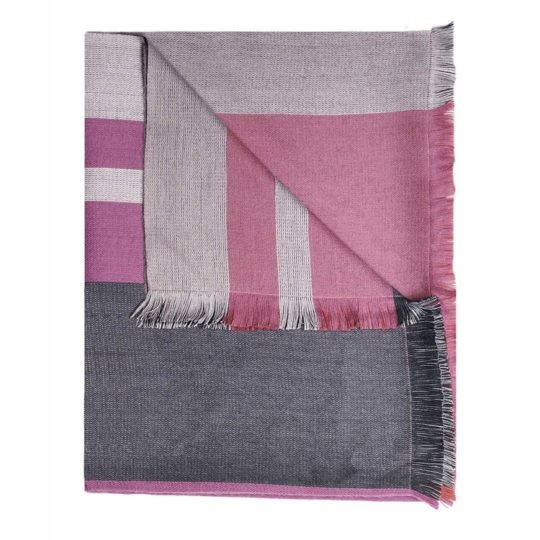 reversible-Alpaca-Throw-Sangria