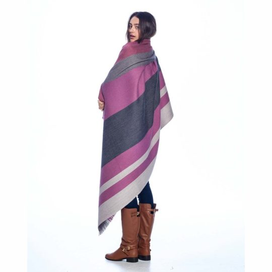 reversible-Alpaca-Throw-Sangria2
