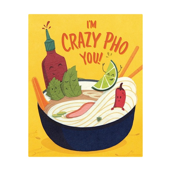 crazy-pho-you-card