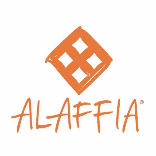 alffia logo
