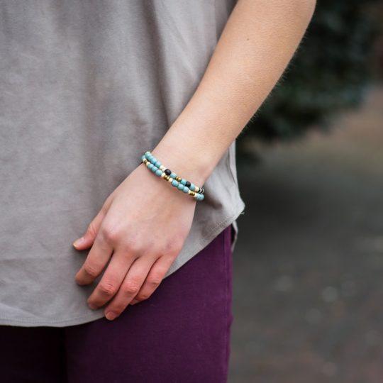 cali bracelet