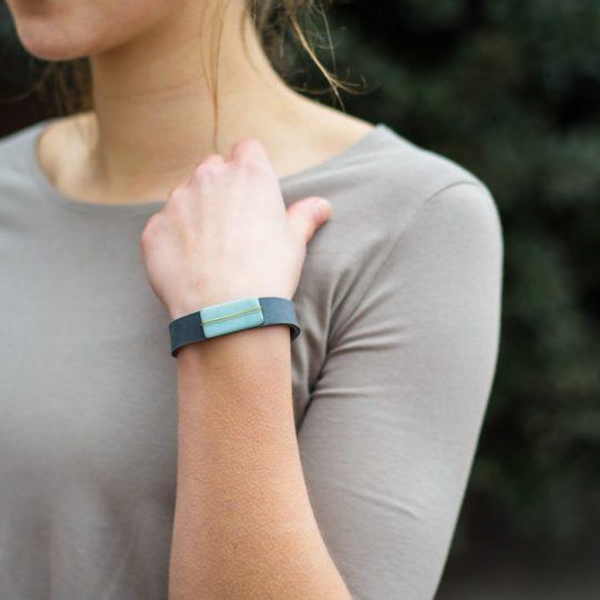 astrid tagua bracelet