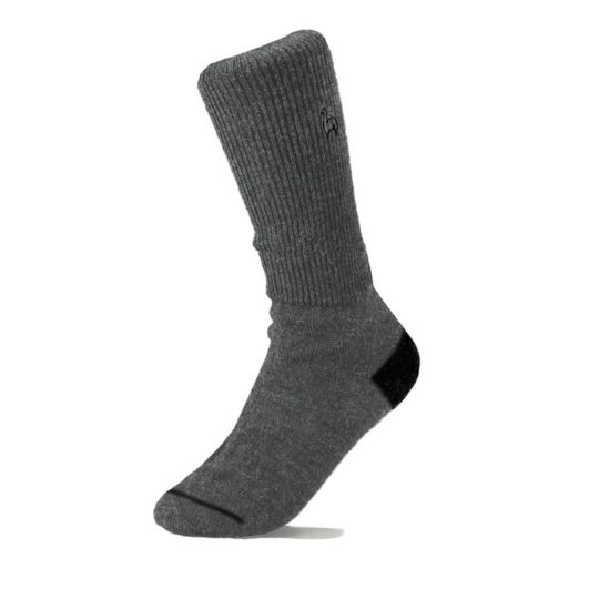 alpaca-socks-charcoal