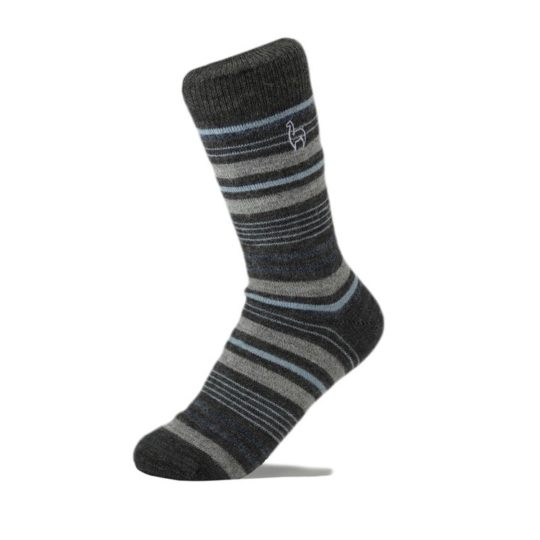 alpaca-socks-stripe-azul