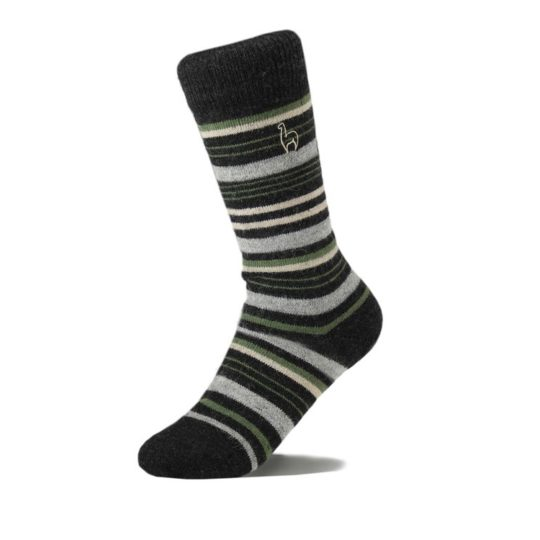 alpaca-socks-stripe-moss