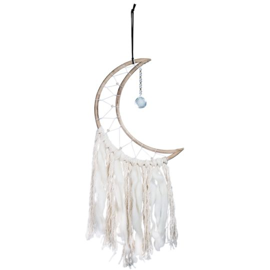 dream-catcher-white-moon