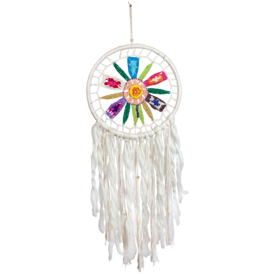 401002000-dream-catcher-crochet-flower-web
