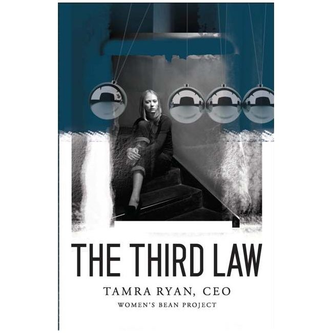 The-Third-Law-Cover