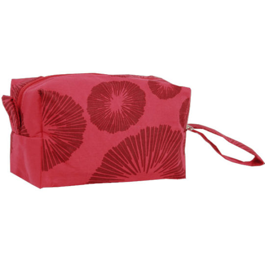 cosmetic_case_red_seaflowers_medium
