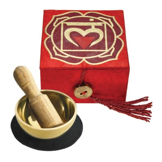 525017000-mini-meditation-bowl-box-root-chakra