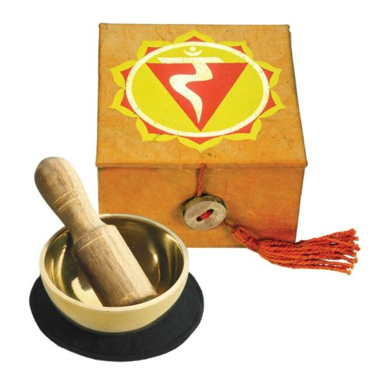 mini-meditation-bowl-box-solar-plexus-chakra