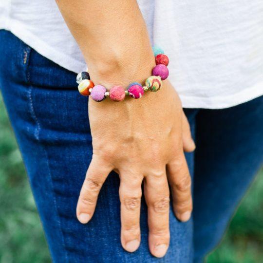 kantha jewelry-10
